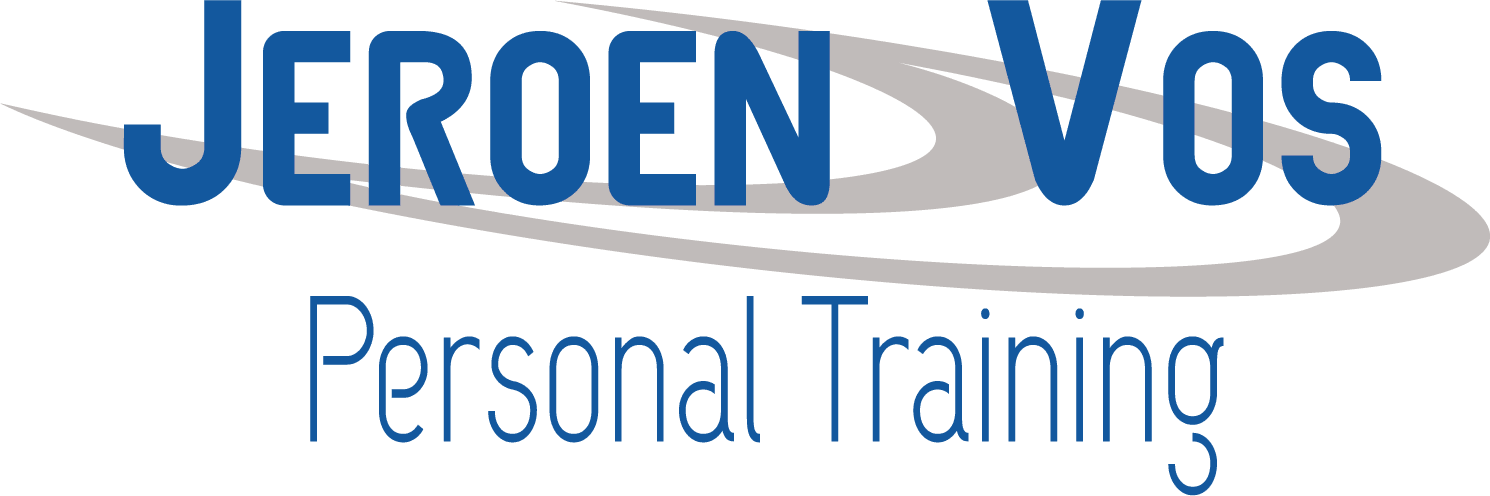 Jeroen Vos Personal Training
